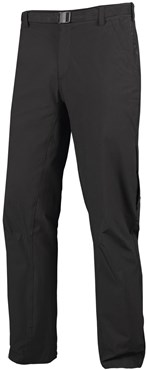 Endura Trekkit Cycling Trousers