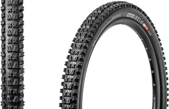 Onza Citius 650b/27.5 DH MTB Tyre