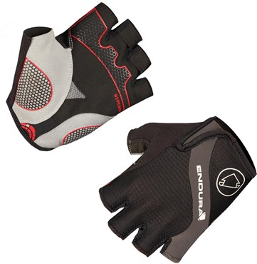 Endura Hyperon Short Finger Cycling Gloves