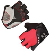 Product image for Endura Hyperon Short Finger Cycling Gloves