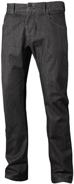 Endura Urban Jeans