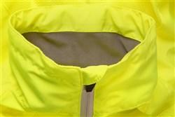 Endura Gridlock Womens Cycling Gilet SS17