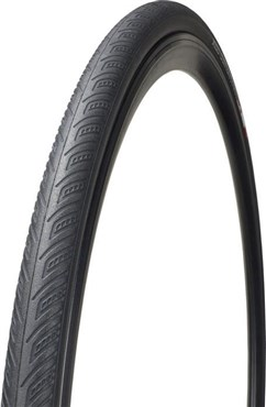 Specialized All Condition Armadillo Elite II Road Tyre