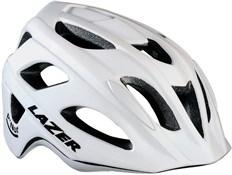 Lazer P Nuts MIPS Kids Helmet