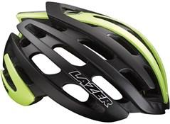 Lazer Z1 Aeroshell Road Helmet 2017