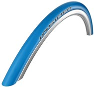 "Schwalbe Insider 26"" Performance Folding Turbo Trainer Tyre"