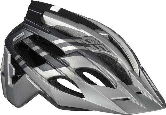 Lazer Oasiz MTB Cycling Helmet
