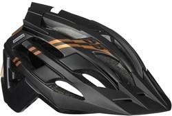 Lazer Oasiz MTB Cycling Helmet 2015