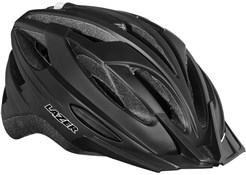 Product image for Lazer Vandal MTB Helmet 2014