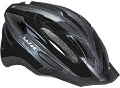 Lazer Vandal MTB Helmet 2014