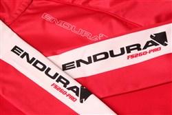 Endura FS260 Pro Jeststream Womens Windproof Cycling Jacket SS16