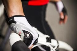 Endura FS260 Pro Aerogel Womens Mitts Short Finger Cycling Gloves