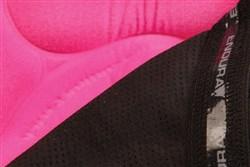 Endura Trekkit Womens Baggy Cycling Shorts AW17