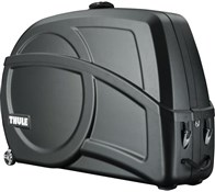 Product image for Thule RoundTrip Transition Hard Case with Assembly Stand