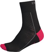 Endura BaaBaa Merino Womens Winter Socks