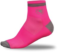 Endura Luminite Womens Sock