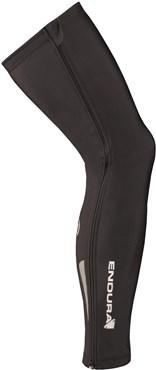 Endura Thermolite Full Zip Legwarmer