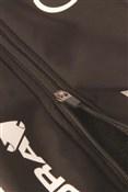 Endura Thermolite Full Zip Legwarmer AW17
