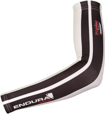 Endura FS260 Pro Print Arm Warmer SS16