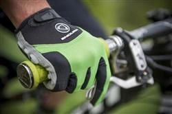 Endura SingleTrack Plus Long Finger Cycling Glove