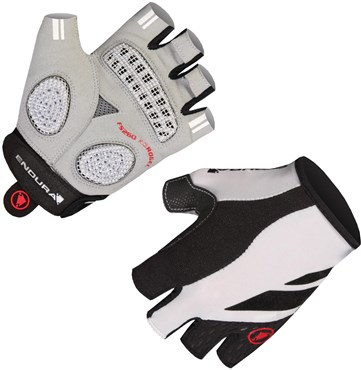 Endura FS260 Pro Aerogel II Short Finger Cycling Glove