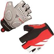 Endura FS260 Pro Aerogel II Short Finger Cycling Glove AW17