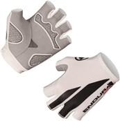 Endura FS260 Pro Print Short Finger Cycling Gloves
