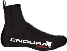 Endura FS260 Pro Lycra Overshoe