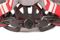 Endura Airshell Road Helmet 2018