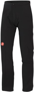Castelli Corso Cycling Pants AW17