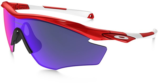 Oakley M2 Frame Cycling Sunglasses