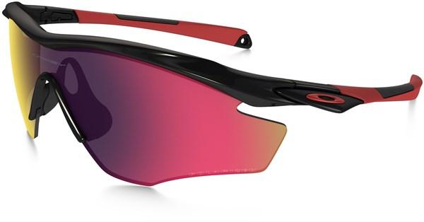 Oakley M2 Frame Polarized Cycling Sunglasses