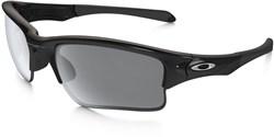 Oakley Quarter Jacket Youth Fit Sunglasses