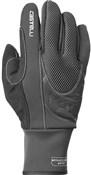Castelli Estremo Long Finger Cycling Gloves