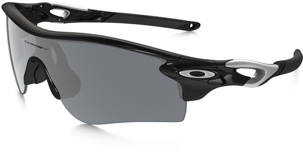 Oakley Radarlock Path Cycling Sunglasses