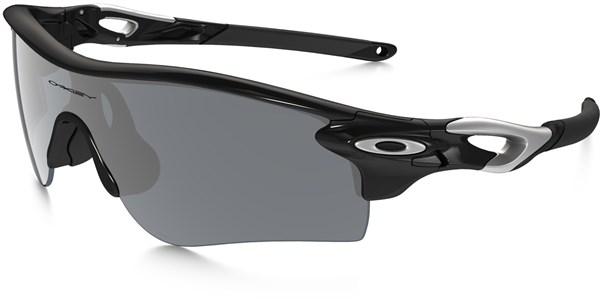 Oakley Radarlock Path Cycling Sunglasses