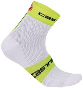 Castelli Free 6 Cycling Socks
