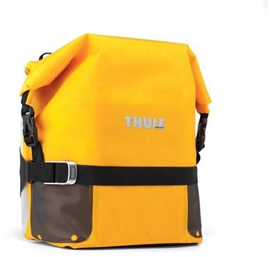 Thule Pack n Pedal Adventure 16 Litre Touring Pannier Bag  9118b06a8