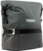 Thule Pack n Pedal Adventure Touring Pannier Bag