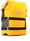 Thule Pack n Pedal Adventure 16 Litre Touring Pannier Bag