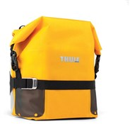 Product image for Thule Pack n Pedal Adventure Touring Pannier Bag