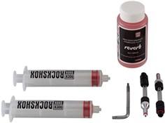 RockShox Standard Bleed Kit