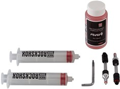 Product image for RockShox Standard Bleed Kit
