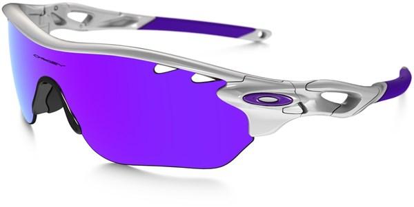 450a45467db ... authentic oakley womens radarlock edge cycling sunglasses ddd7f db791