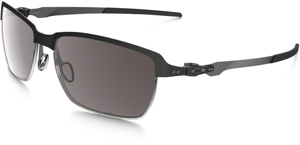 Oakley Tinfoil Sunglasses