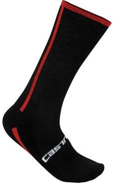 Castelli Venti Cycling Socks