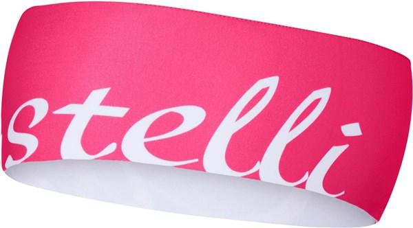 Castelli Viva Donna Womens Headband | Hovedbeklædning