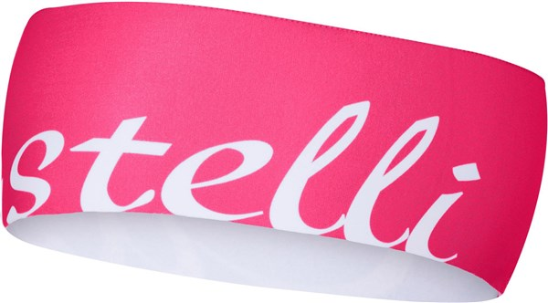 Castelli Viva Donna Womens Headband