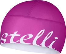 Castelli Viva Donna Womens Skully