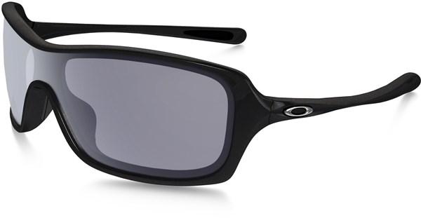 Oakley Womens Break Up Sunglasses
